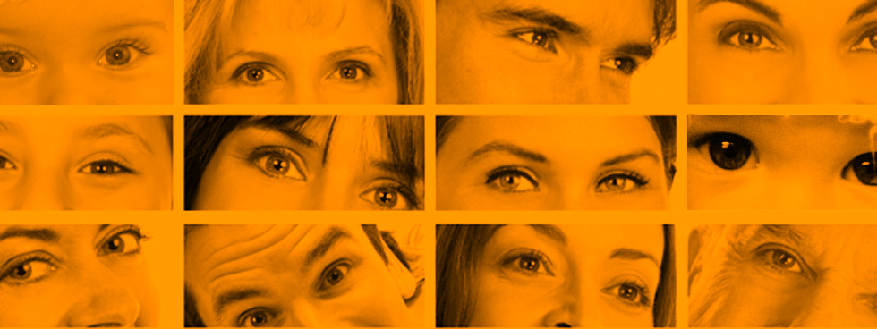 Augen980x368Orange2